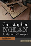 Christopher Nolan: A Labyrinth of Linkages
